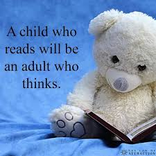 child who reads.jpg
