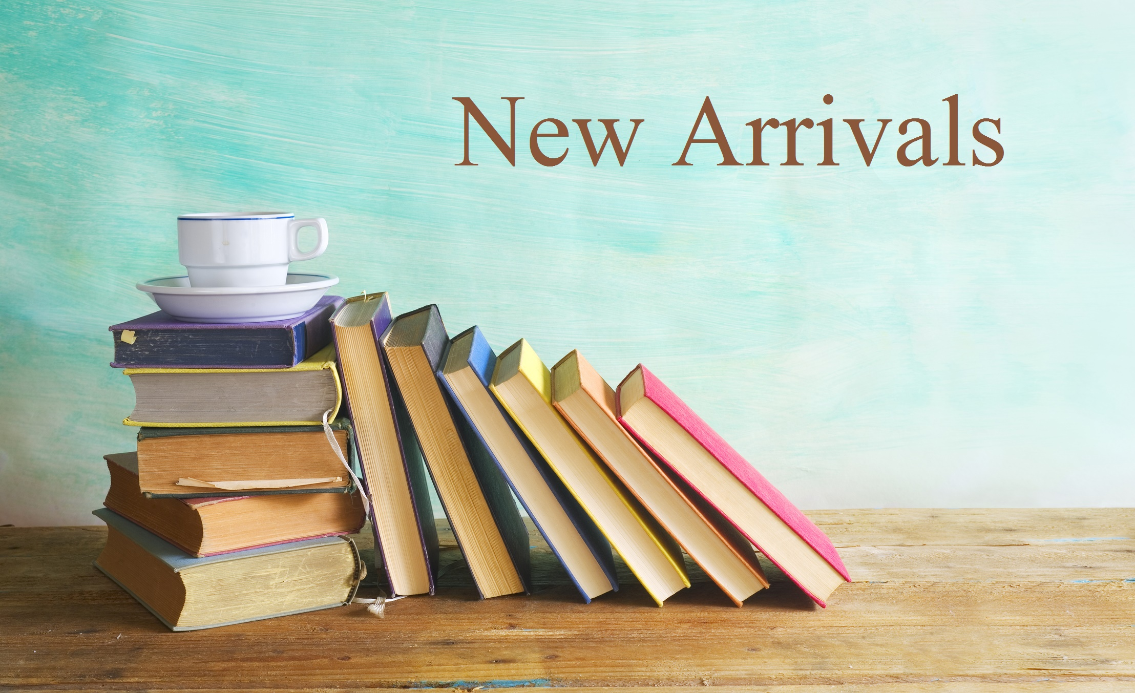 New Arrivals | City of Lytle, TX - Official Website